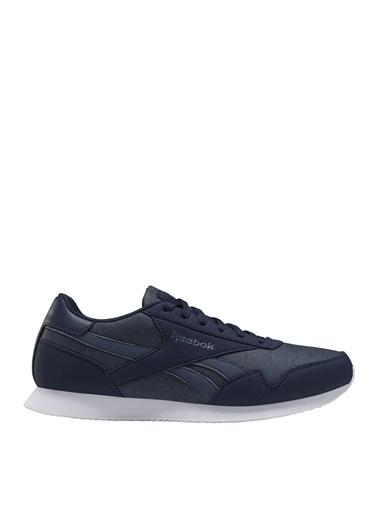 Reebok Sneakers Mavi